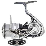 Daiwa - Fishing Reel Exist G 18 Lt 4000...