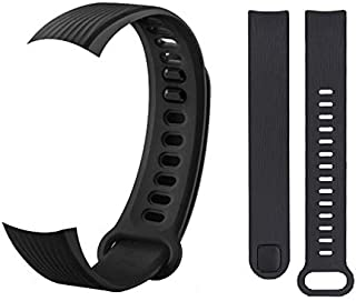 invella Strap for Honor Band 3 with Tools (Honor-3-Silicon)