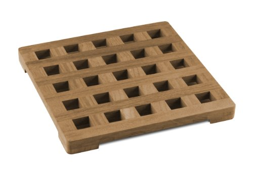 salvamanteles madera fabricante SeaTeak