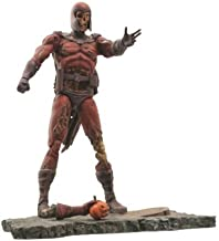 MDstore Diamond Select Toys Marvel Select: Zombie Magneto Action Figure