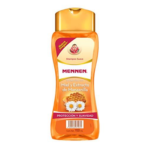 aceite de mennen fabricante Mennen