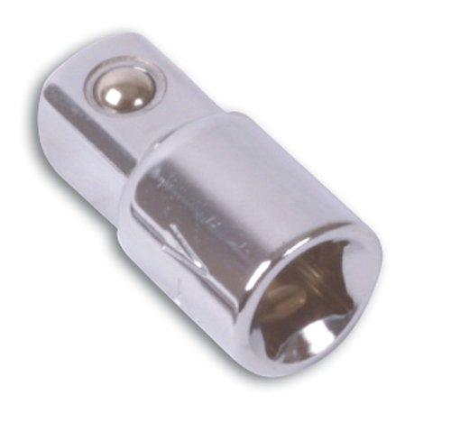 Laser 2521 Adaptateur 3/8\