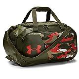 Sporttasche Duffle 4.0 von Under Armour