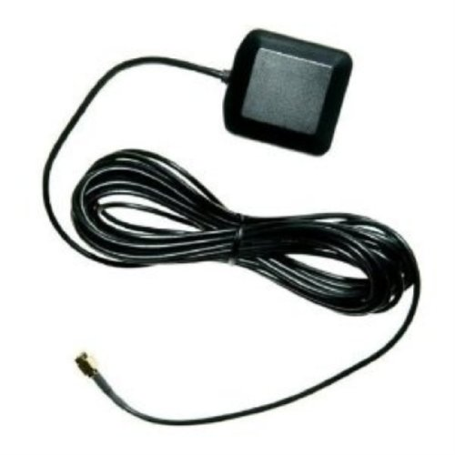 TomTom Work Link 300 External GPS Antenna, externe GPS Antenne für LINK 300