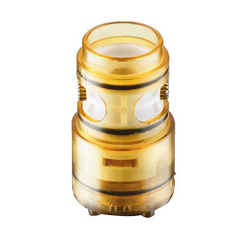 Inbagno Cartuccia NOBILI RCR46000/N per Serie Plus - Cube - LIKID Originale Include Chiave per Estrazione