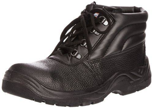 Dickies Safety Shoes - Safety Shoes Today