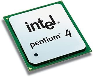 インテルCPU Pentium 46703.8GHz fsb800mhz 2MB lga775トレイ
