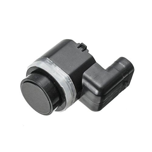 Viviance Sensor de Aparcamiento PDC para Coche para BMW E60