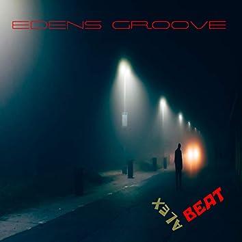 Edens Groove