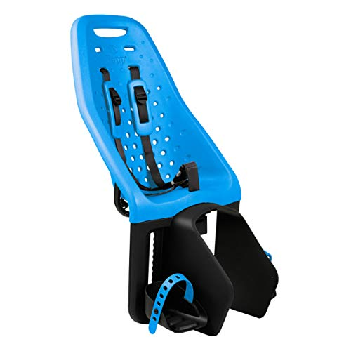 Product Image of the Thule Yepp Maxi Easyfit, Blue, Universal