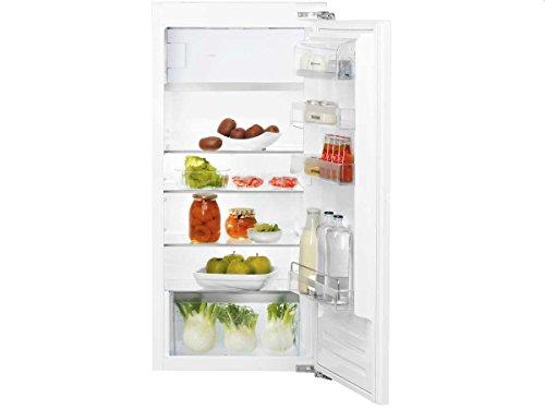 Bauknecht KVIE 1123 A++ Einbaukühlschrank Einbau-Kühlschrank Gefrierteil 123cm