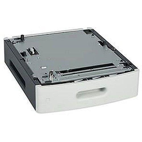 Lexmark MX81x/MX71x 550-Sheet Tray