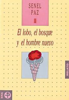 Amazon.com: Fresa y chocolate