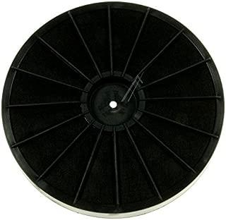 v/éritable Num/éro de pi/èce 50252271007 Zanussi machine /à laver tambour Paddle Lifter