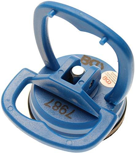 BGS 7987 | Gummisauger | ABS | Ø 55 mm | Saugheber | Saugnapf
