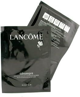 ランコム LANCOME ジェニフィック マスク 16mL×6