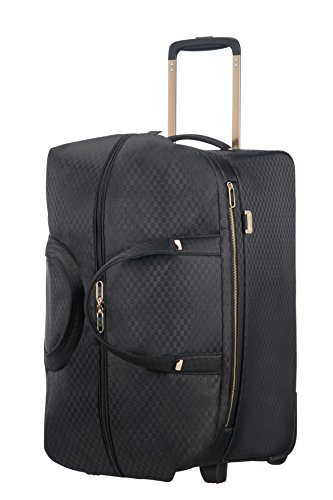 Samsonite Uplite Wheeled Duffle 55, 68.5 L - 2.1 kg Travel...