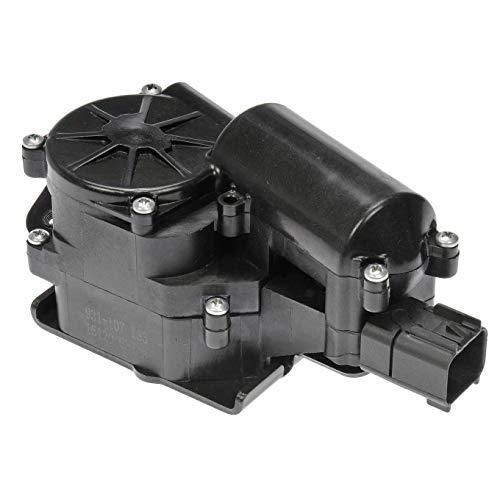 Dorman 931-107 Liftgate Lock Actuator for Select Models