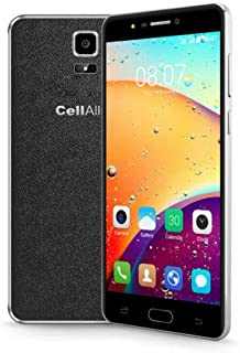 cellallure miracle s