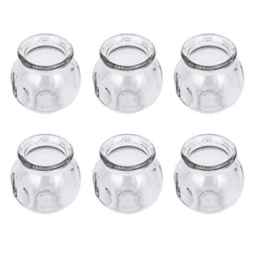 La mejor selección de Venta de vasos de vidrio los 5 mejores. 2