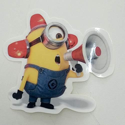3 rolls/student sticker printing custom