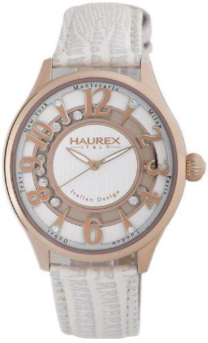 HAUREX ITALY FH336DSH