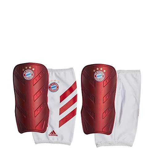 adidas Protège-tibias FC Bayern Munich X Pro