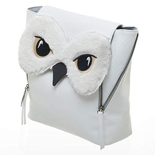 Desconocido HARRY POTTER - Mini saco de Hedwig