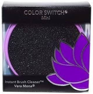 Vera Mona Color Switch Mini