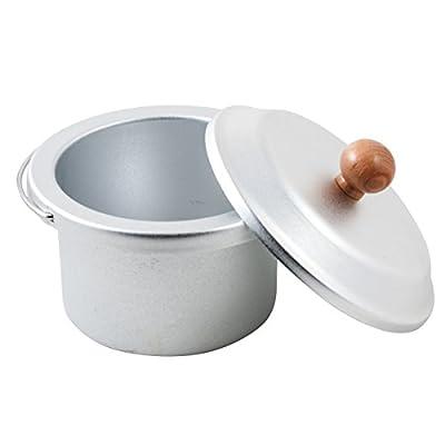 JMT Wax Warmer Pot
