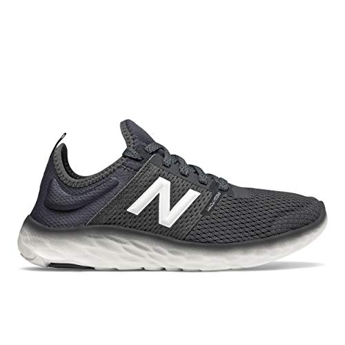 New Balance Women's Fresh Foam Sport V2 Running Shoe