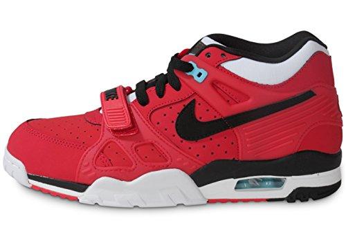 Nike Air Huarache Run DNA Ch.1 Mens Ar3864-100 Size 4.5