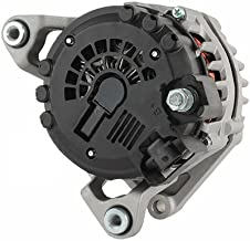 Best chevy cruze alternator replacement Reviews