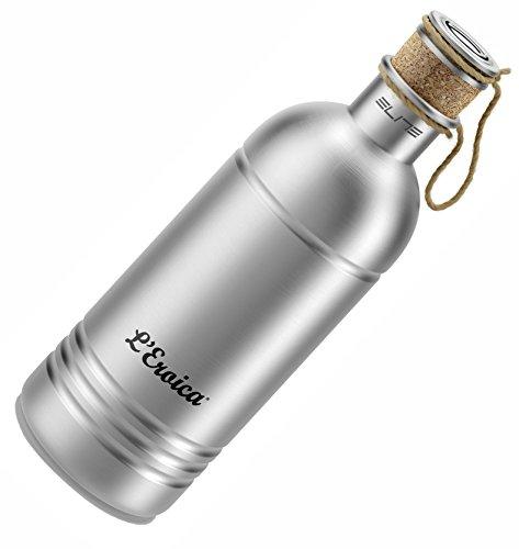 ELITE(エリート)『EROICAサイクリングボトル』