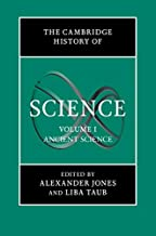 Best cambridge history of science Reviews