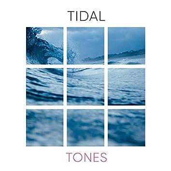 """"""" Swaying Tidal Tones """""""