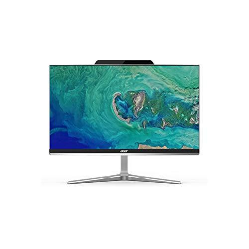 Acer Z24-891 23.8 i5-9400T 8GB 1TB W10H DVDRW