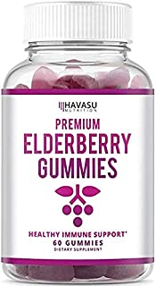 sleep gummies by Havasu Nutrition