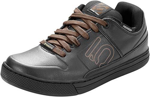 Five Ten MTB-Schuhe Freerider EPS Schwarz Gr. 42.5