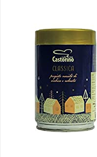 Caffe' Castorino Classica Ground Italian Coffee