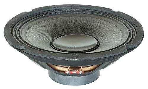 Einbau PA Lautsprecher Skytec SPSL6 16cm / 8Ohm Basslautsprecher / Mitteltöner