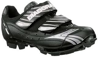 Diadora Women's Escape MTB Cycling Shoe