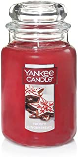 Best yankee candle gingerbread man Reviews