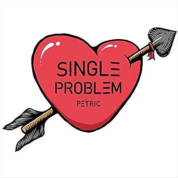 Single Problem