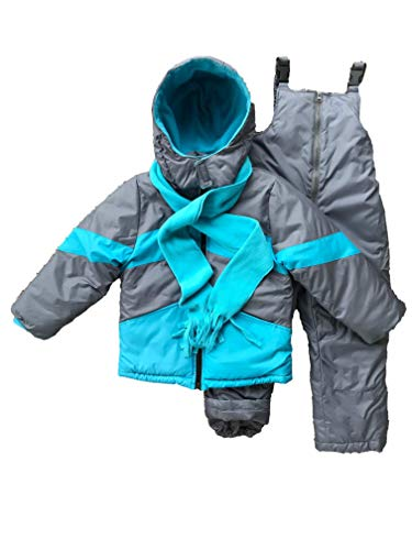 Snowsuits for Kids Girl's...