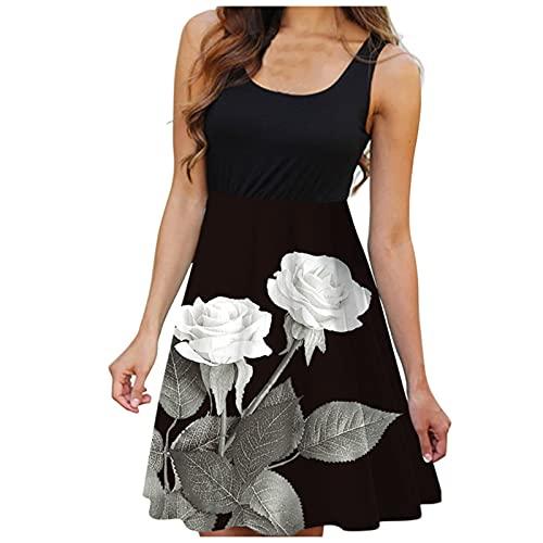 Airy Vestidos,Vestidos Para Ir De Boda,Vestido Novia Civil,Vestido Negro Basico,Vestidos De Veranos...