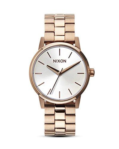 Nixon A3611045-00