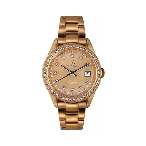 Orologio Toy Watch Donna ME23GD
