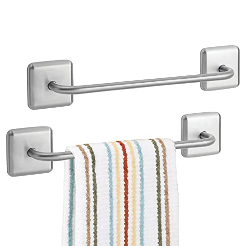 Top 10 Best Selling List for where to hang tea towels in kitchen
