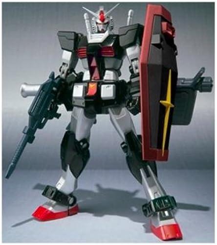 marca ROBOT soul soul soul soul projootype Gundam Web Exclusive (japan import)  A la venta con descuento del 70%.